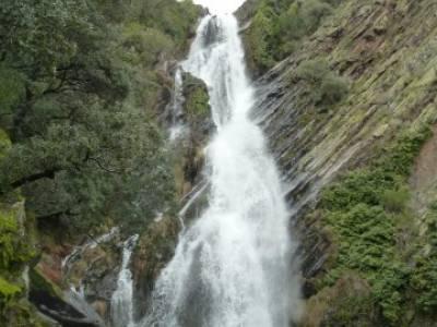 Las Hurdes: Agua y Paisaje;senderos asturias;senderos malaga